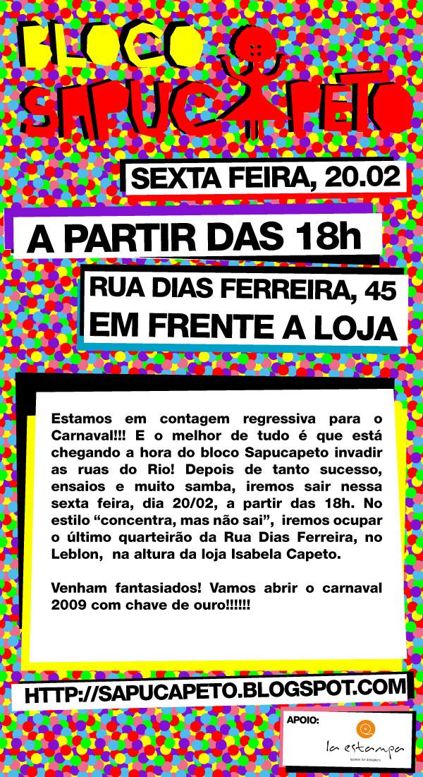 bloco_sapucapeto_na_rua_1