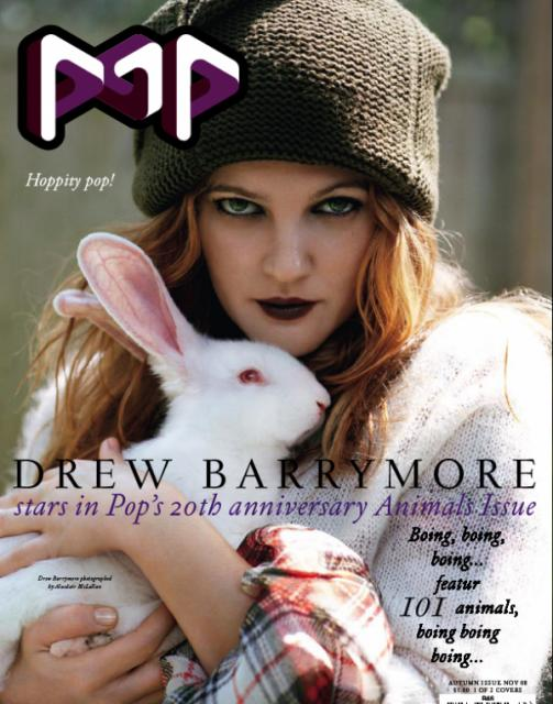 pop20magazine20winter2020082020drew20barrymorepreview1